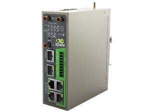IR900PH09